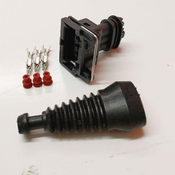 Reference Sensor - Terminal Repair Kit - 3 pin